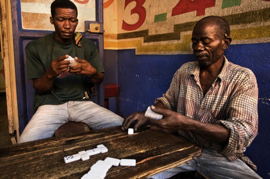 A képek a következő cikkhez tartoznak: Nemzetközi Fotópályázat 2008 a Játékokról
