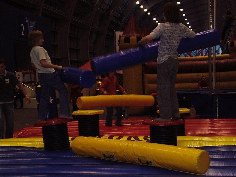 A képek a következő cikkhez tartoznak: Társasjátékos beszámoló az esseni játékkiállításról